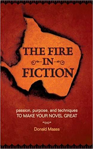 fireinfiction